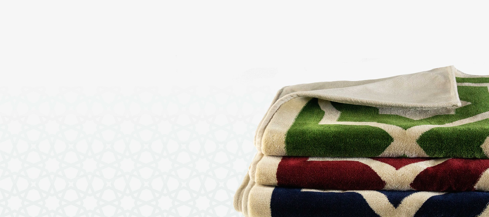 Al Atheer Mat Luxury & Tradition